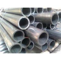 生产厂家_优质20Cr精密钢管_丽水20Cr精密钢管