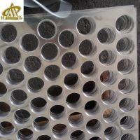 冲孔网板|圆孔冲孔网|多孔板|不锈钢筛网厂家
