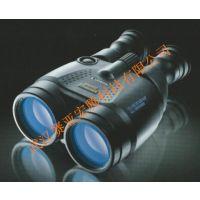 Canon/佳能双筒稳像仪15x50