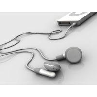 MP3 MP4播放器发货到德国亚马逊清关货代