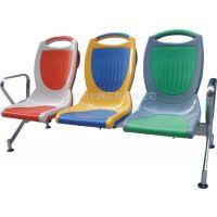 连排椅-北魏家具排椅报价