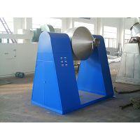 优质厂家供应电池原材料干燥机 成熟电池原材料干燥机 电池原材料干燥设备