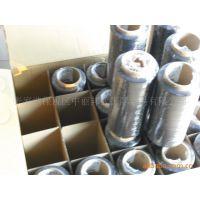 供应日本东邦HTA40 H13 3K***碳纤维