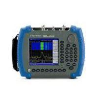 安捷伦N9340B手持式射频频谱分析仪
