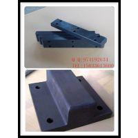 平面工程塑料合金MGA材料自润滑工程塑料合金|MGA复合材料科诺厂家直销