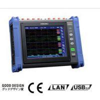 日置电机(HIOKI) 存储记录仪MR8880-21