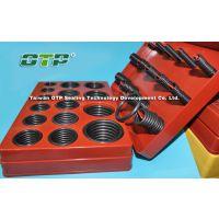 进口O型圈修理盒 橡胶圈修理包