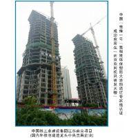 漳州钢结构防火涂料_具有口碑的钢结构防火涂料厂家推荐