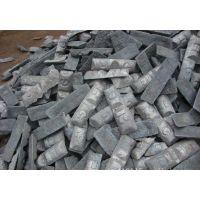 安阳森飞亿生产厂家低价现货出售国标生铁,高品质,低价格