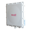 SW8000-B300系列5GHz室外电信级无线基站