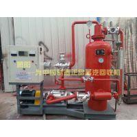 纸箱行业1T锅炉冷凝水回收/凝结水回收装置/余热回收设备