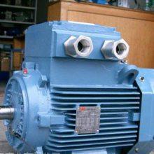 供应ABB高效率电机(ABB电机一级代理)