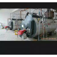 柳州锅炉厂|河池燃气蒸汽锅炉|恒安河南