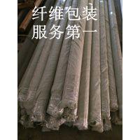 不锈钢非标304管,现货彩色拉丝不锈钢管,小口径方管40*40