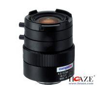 H3Z4512CS-IR监控镜头|4.5-12.5mm镜头|变焦镜头|手动变焦镜头
