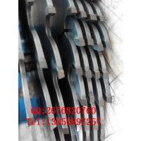 赣州地区高品质多片锯锯片 德国进口SDK-5Cr1钢板卢森堡合金刀头