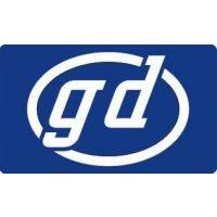 杭州工鼎机电设备有限公司
