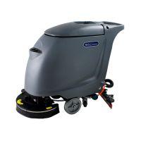 常州德汇洗地机FS20A,常州全自动洗地机哪里买
