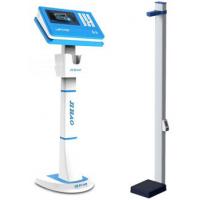 身高体重测试仪价格 JY-JH-5211