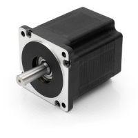 86mm大力矩混合式步进电机 可集成减速机 可定制
