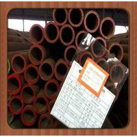 15CrMoG 14*2,重量:7.103kG,厂家:衡阳,宝钢,天钢