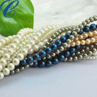 厂家批发的时尚精美且质量可靠的东莞晨珠曦仿珍珠串珠