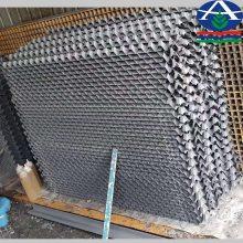 供应耐高温填料、白色透明填料、优质填料13785867526