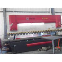 供应折弯机 (PNC160-4200 )