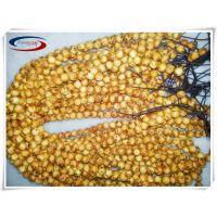 手串饰品价格超低,哪儿能买到质量超群的崖柏佛珠