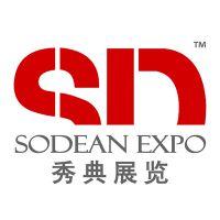 上海秀典展览展示有限公司郑州分公司