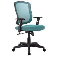 天津厂家批发办公椅,专业办公椅设计,办公椅厂家批发,订做办公椅尺寸