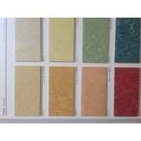 欧莱宝塑胶地板进口防霉同透及橡胶地板