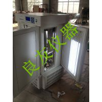 供应金坛AG捕鱼游戏照片LYFY-160植物培养箱(种子催芽机) 光照培养箱 三面光照培养箱