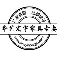 北京华艺宏宇家居装饰有限公司