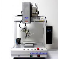 供应多轴焊锡机器人,PCB点焊机,LED专业焊锡机、螺丝机,电机转子自动焊锡机