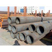 16MnDG低温管/13920222177/天津低温无缝钢管