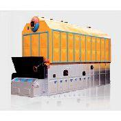 辽宁沈阳环保1吨、2吨、4吨、6吨生物质蒸汽锅炉