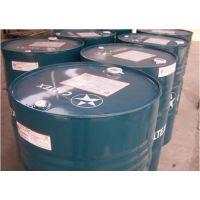 雪佛龙加德士超级加强机油 200L SL 车辆专用油