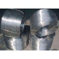 供应1035铝线 6061铝棒 铝板