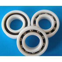 供应POM(100KM NC010)塑胶原料 美国杜邦
