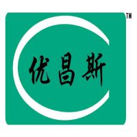南宁优凯机电设备有限公司