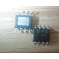 TP4056 移动电源充电管理IC、TP现货热卖、优势现货,
