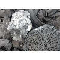 无污染果木炭,烧烤专用炭,工业净水炭选明阳