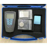 TT210覆层测厚仪-天津智博联磁性与非磁性两用涂层测厚仪