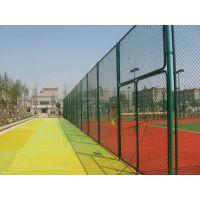 上海球场亚博国际pt,上海哪家生产球场亚博国际pt,上海最低的亚博国际pt厂家,4米高上海球场围栏,上海小区球场亚博国际pt