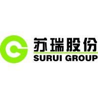 南京苏恩瑞实验仪器有限公司