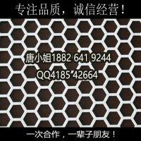批发数控冲孔各种图形冲孔网 医药冲孔网 白色喷漆冲孔板 现货出售