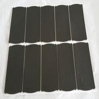 防震产品硅胶垫、回力胶垫、透明胶垫、单(双)面EVA垫、厂家直销