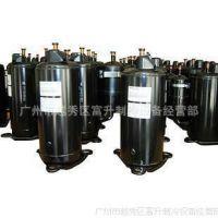 美芝/东芝空调制冷压缩机PH180X1C-ADZDE3
