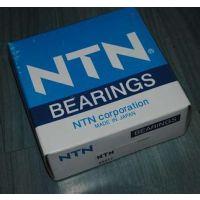 NTN 6814 轴承